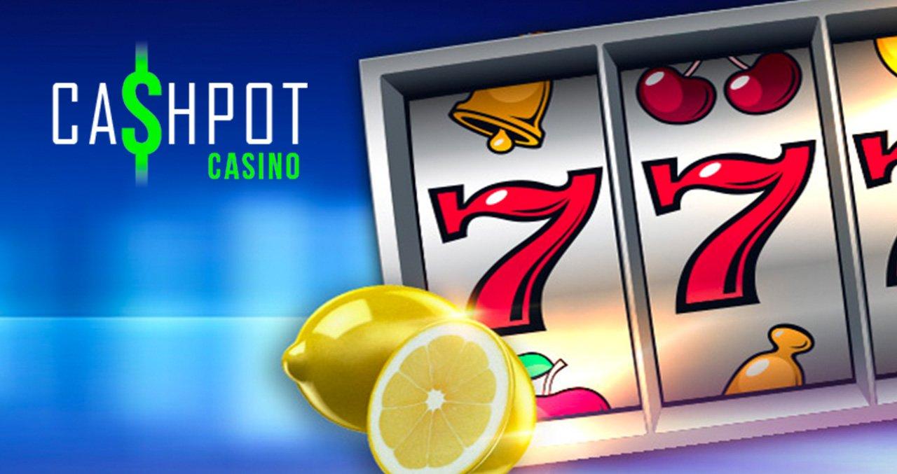 Online Casino: Online-Casino-Spiele Für Sie - Poker - Casino Spielautomaten In Deutschland