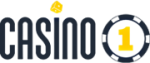 casino1club-logo