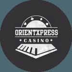 OrientXpress class=