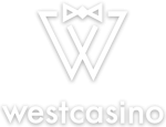 west casino logo