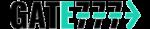 gate 777 png logo