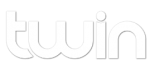 Twin Spielanbieter logo