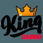 King casino casinobernie