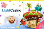 lightcasino casinobernie