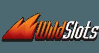 Wildslots