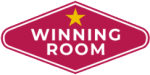Winning Room Casino casinobernie