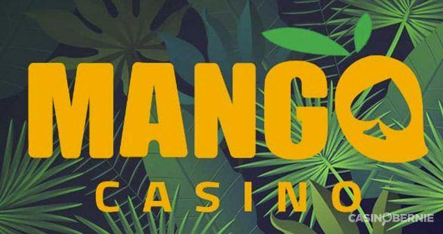 mango casino casinobernie