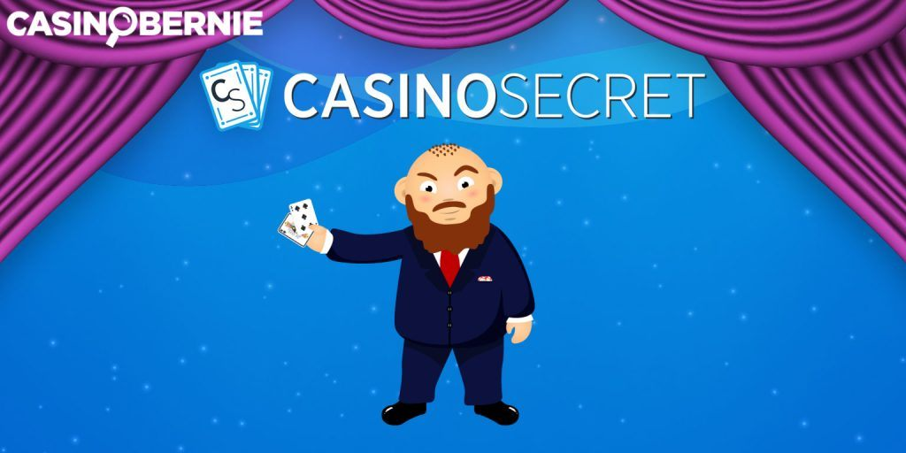 casino Secret casinobernie