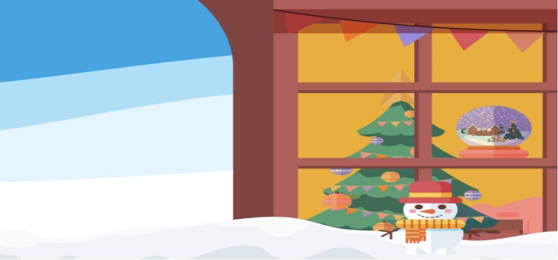AstralBet Casino Weihnachten Adventskalender