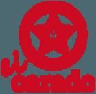 elcarado-logo-casinobernie
