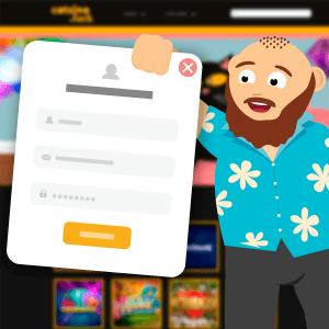 So Wählen Sie Ein Online Casino Ohne Einzahlung Freispiele - GlobalWood