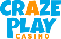 Craze Play Casnio