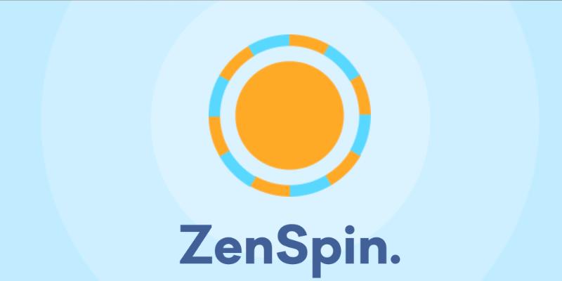 ZenSpin online casino