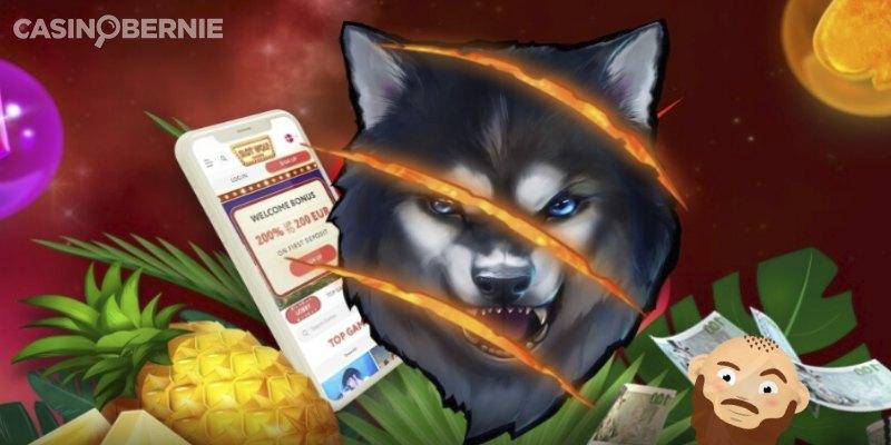 slotwolf-rezension-casinobernie