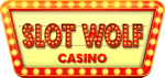 Slotwolf-Logo-Casinobernie
