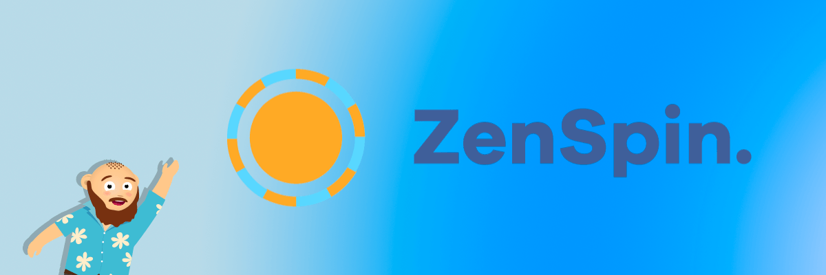 zenspin casinobernie