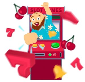 Beste Spieler Software // Opro.Erri.Site