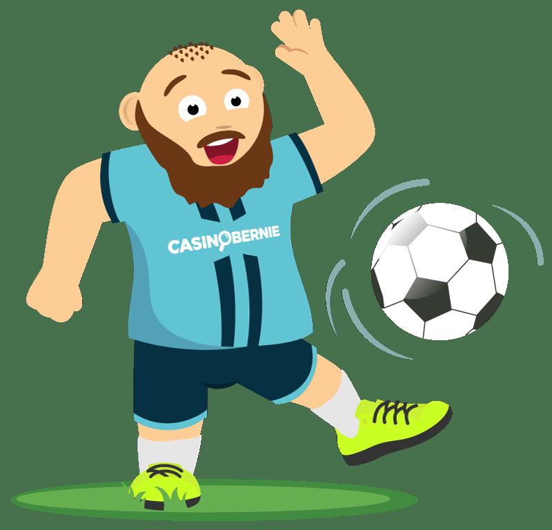 Finden Sie noch heute Ihre Beste Sportwetten Anbieter