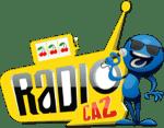 Radiocaz logo