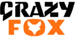 crazy fox casino png bernie de