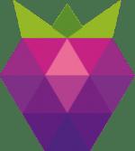 Malina_Casino_logo