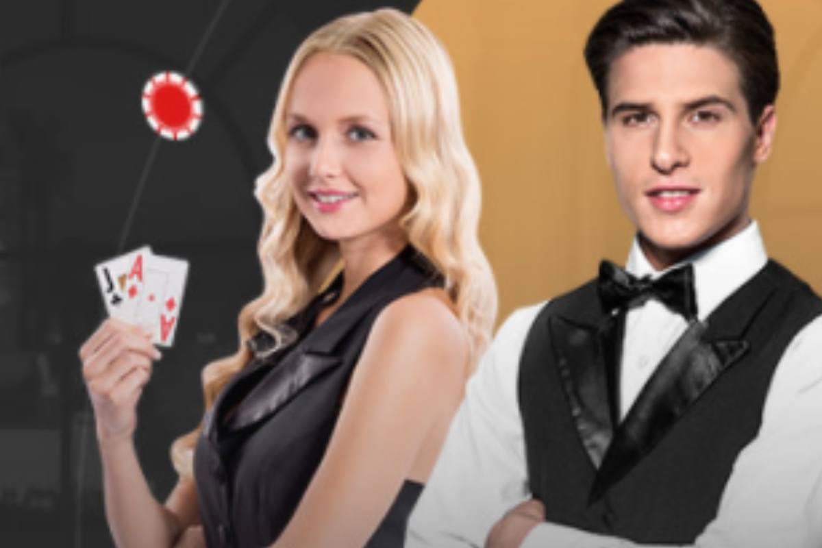 casinobernie arcanebet live casino