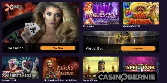 casino765