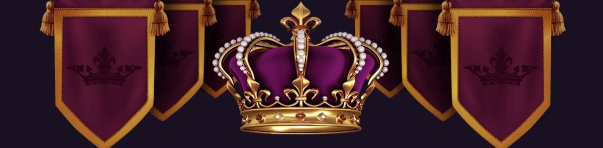 RoyalBet Casino - CasinoBernie