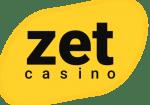 zet casino png logo