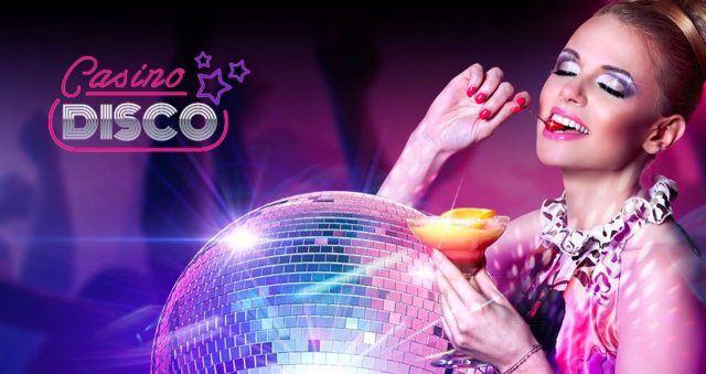 casino-disco