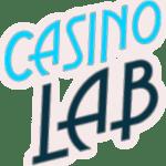 casinolab bernie logo png