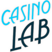 Casinolab