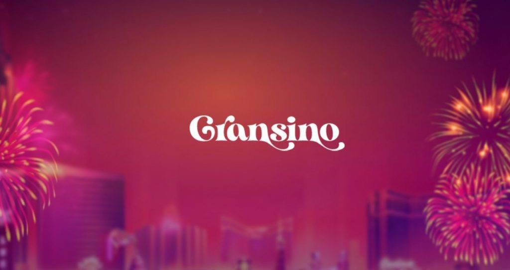 gransino casino bernie