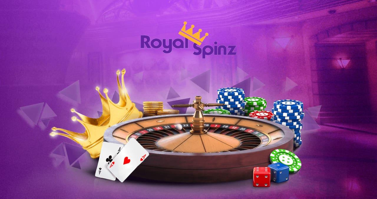 Casino kasinobonus splendido