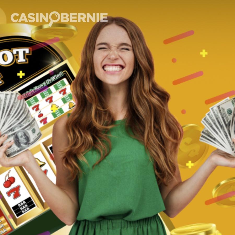 casinobernie 1mybet rezension