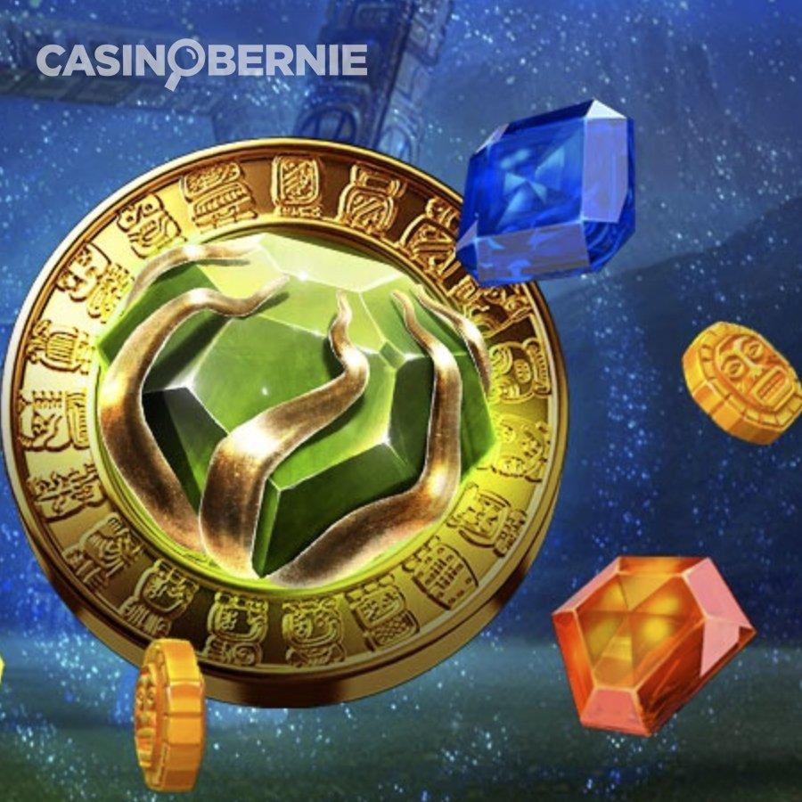 casinobernie wilderino rezension