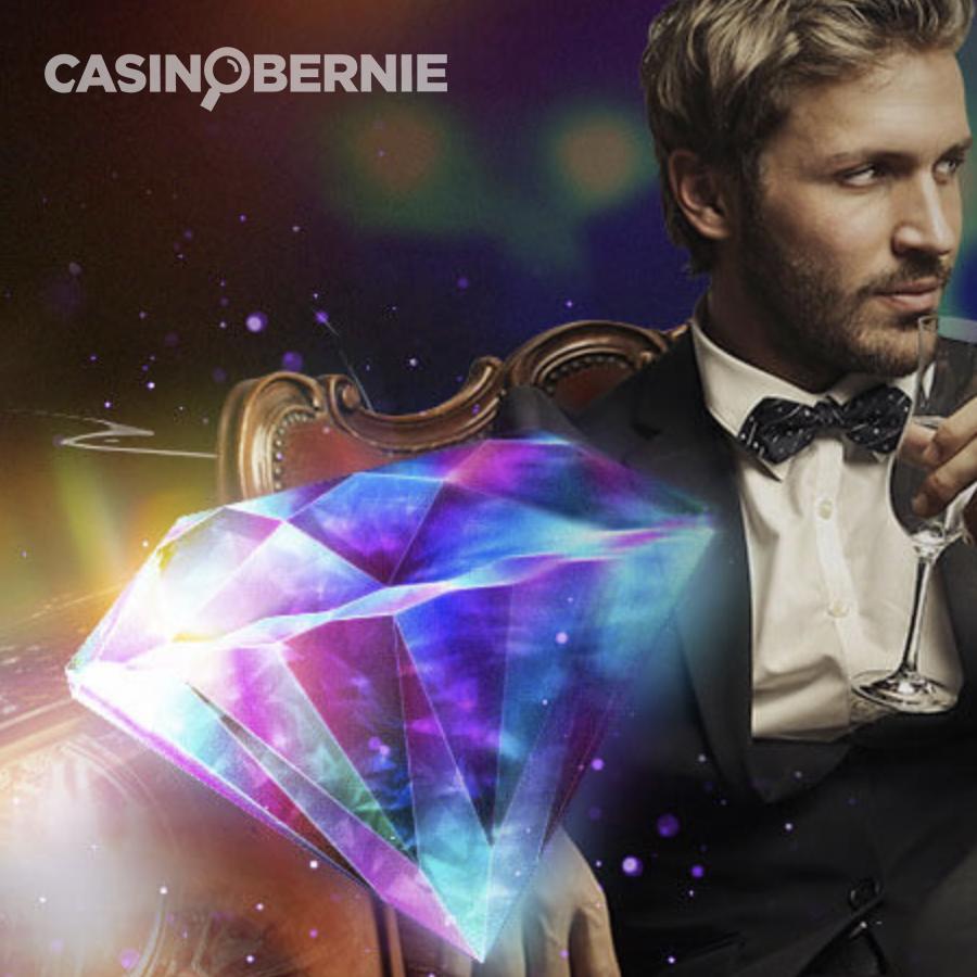 casinobernie winzz rezension