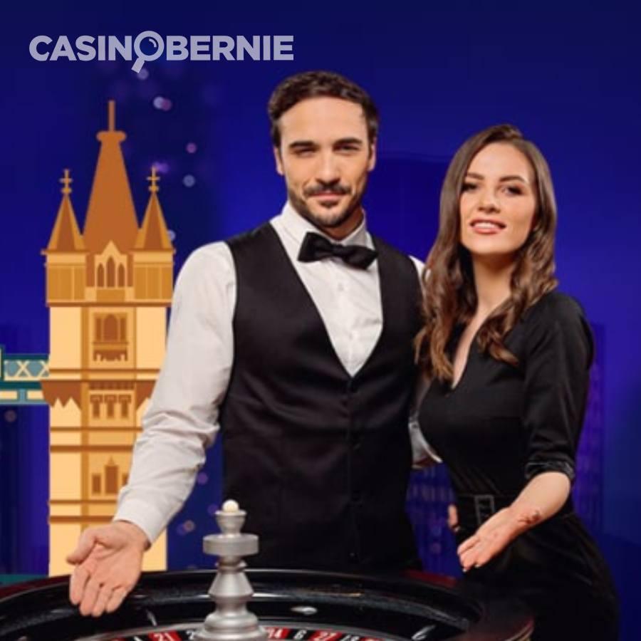 casinobernie great britain casino rezension