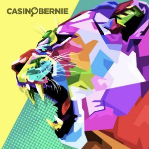 casinobernie hazcasino rezension