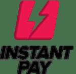 casinobernie instant pay casino logo