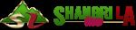 shangrilalive logo