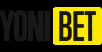 Yoni Bet