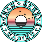 Ocean Breeze online casino