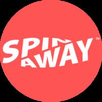 SpinAway Casino