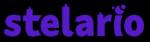 casinobernie stelario logo