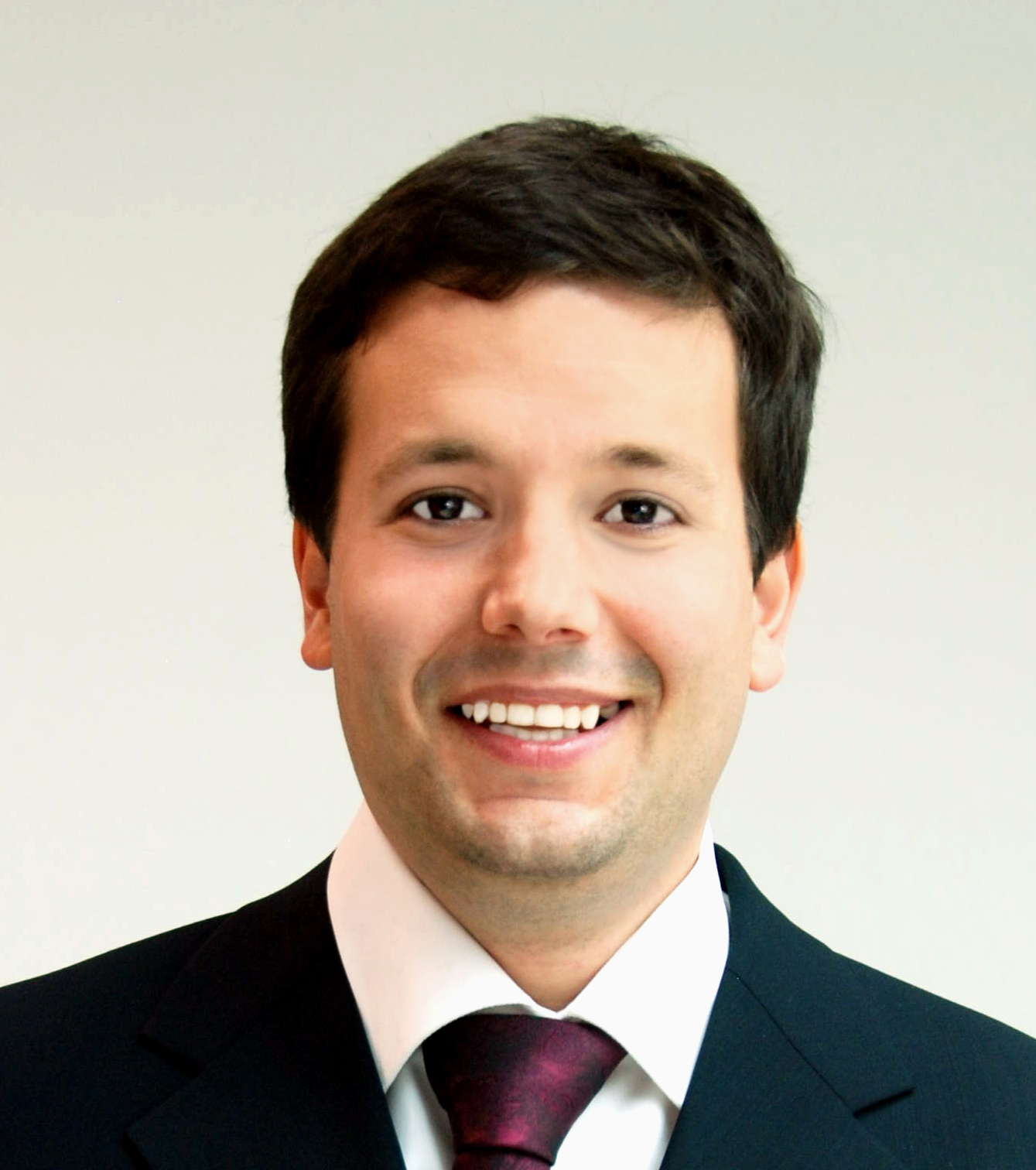 Joel Vogt CasinoBernie Deutschland