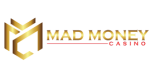 Mad Money Casino
