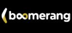 boomerangcasino_logo