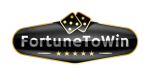Fortune to Win online casino