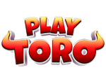 PlayToro Casino Online